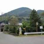 清瀧橋の画像