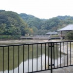 天拝山歴史自然公園の画像