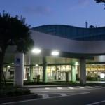 JR博多南駅の画像