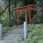 甕冠神社の画像