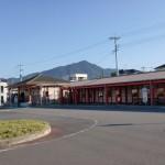JR宇美駅の画像