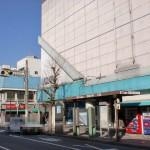 飯塚バスセンターの画像