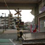西鉄都府楼駅(西鉄大牟田線)の画像