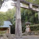 八幡産宮(井野公園)の画像