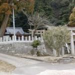 大山祇神社の画像
