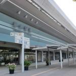 新水俣駅(九州新幹線)の画像