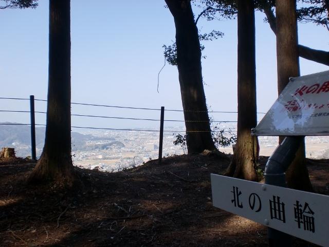 岩門城跡の登山口 高津神社にバスでアクセスする方法