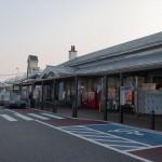 JR鳥栖駅の画像