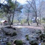 筑紫氏館跡の画像