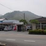 新合バス停(産交バス・天草)の画像