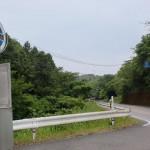 樫の実鶴バス停(産交バス・天草)の画像