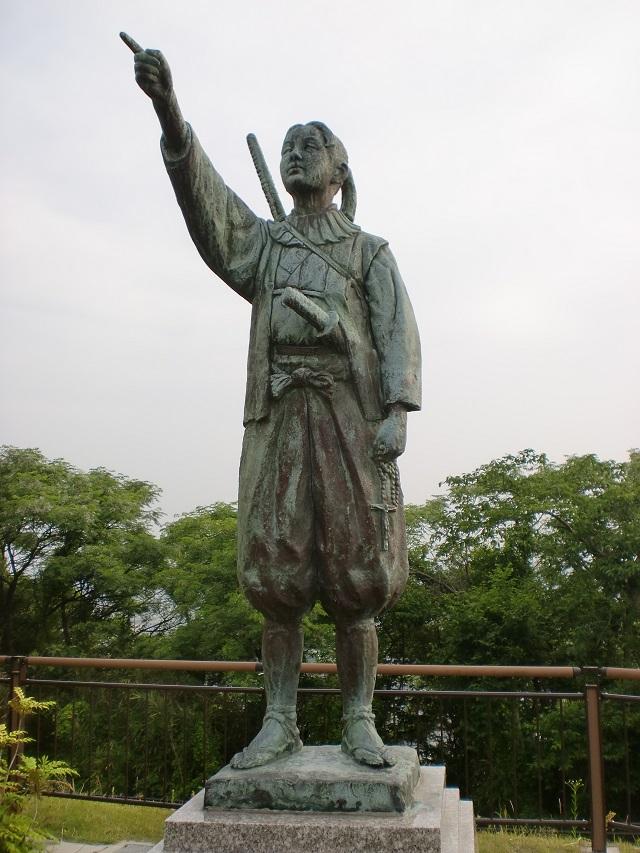 福岡市内から天草(松島・本渡)にアクセスする方法