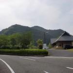 福連木子守歌公園オートキャンプ場の画像
