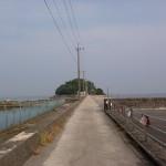 小島公園キャンプ場(天草)の画像