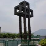 チャペルの鐘展望公園(天草)の画像