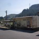 JR野矢駅の画像