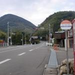 松坂橋バス停(吉野ヶ里町コミュニティバス)の画像