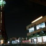 博多埠頭第2ターミナルの画像