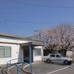 JR中原駅(みやき町)の画像