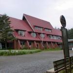 麦草峠バス停(八ヶ岳)の画像