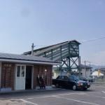 JR大町駅(佐世保線)の画像