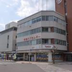鹿島バスセンターの画像