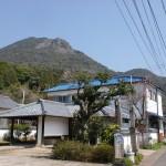 泉山口屋番所跡(上有田)の画像