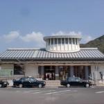 有田駅(JR/松浦鉄道)の画像