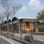 西有田駅(松浦鉄道)の画像