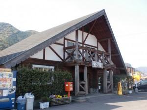 佐々駅(松浦鉄道)の画像