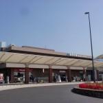 JR新居浜駅の画像