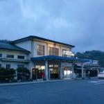 JR八幡浜駅(予讃線)の画像