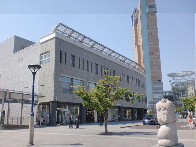 松山から高松・丸亀にアクセスする方法(JR・高速バス)