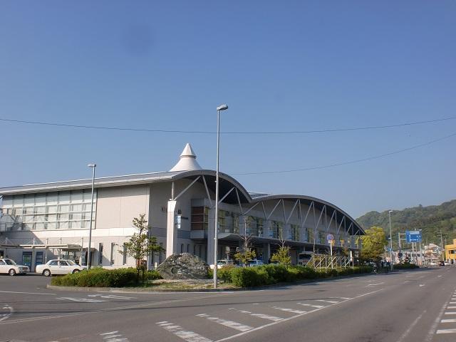 福岡から愛媛・松山にアクセスする方法※松山・小倉フェリー利用