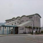 福吉駅(JR筑肥線)の画像