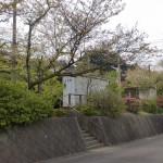 松浦鉄道金武駅の画像