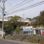 相浦駅(松浦鉄道)の画像