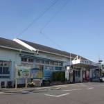 たびら平戸口駅(松浦鉄道)の画像
