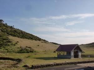 御崎キャンプ場(生月・平戸)の画像