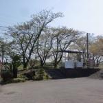 浦ノ崎駅(松浦鉄道)の画像