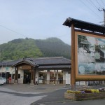 JR卯之町駅(予讃線)の画像