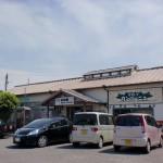 JR引田駅(JR高徳線)の画像