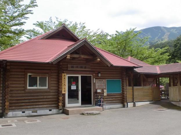 祓川温泉(宇和島市)の画像