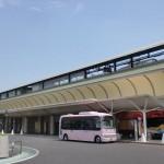 JR坂出駅(予讃線)の画像