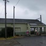JR伊予寒川駅(JR予讃線)の画像