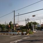 JRみの駅(JR予讃線)