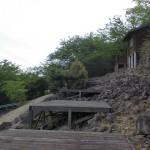 高鉢山キャンプ場(綾川町)