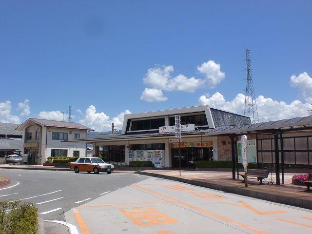 駒ヶ根に東京・名古屋・大阪・京都からバスでアクセスする方法