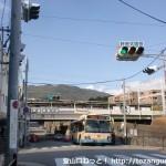 芦屋川駅(阪急電車)