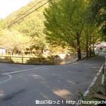 出合橋バス停(神姫グリーンバス)